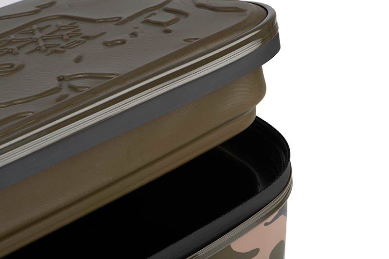 cev024_aquos_camolite_coolbag_15l_insulated_lid_detailjpg