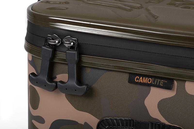 cev025_aquos_camolite_coolbag_20l_zip_detailjpg