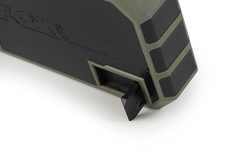 cei211_fox_halo_wireless_power_pack_27k_leg_detailjpg
