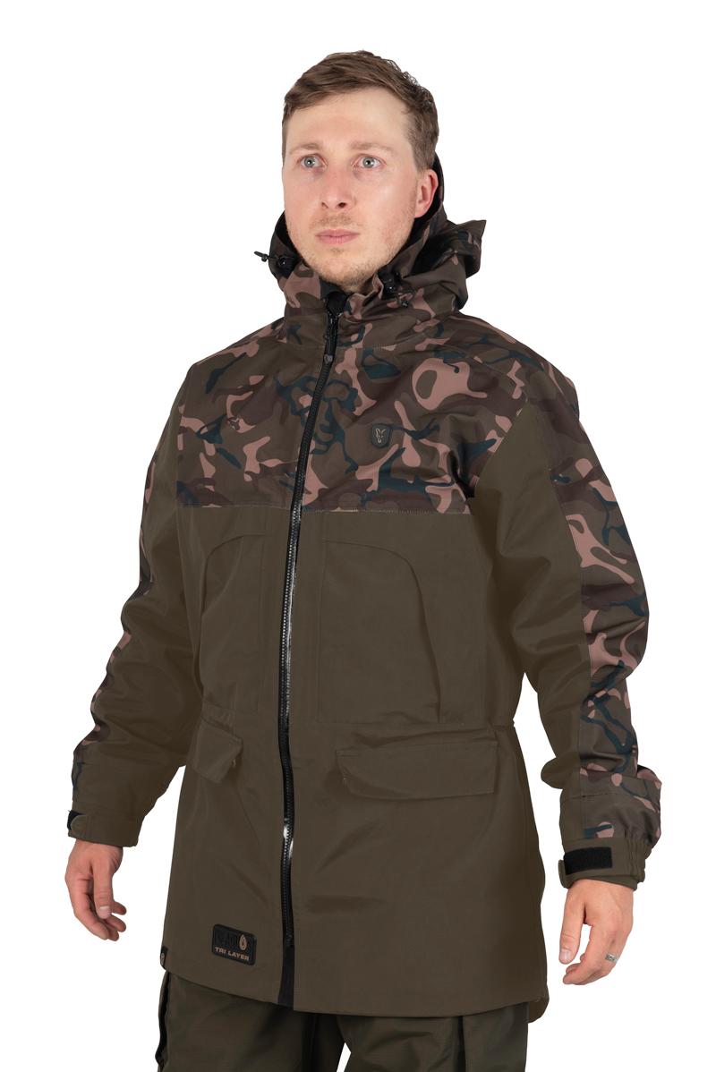 cfx146_152_fox_aquos_tri_layer_3quarter_jacket_main_1jpg