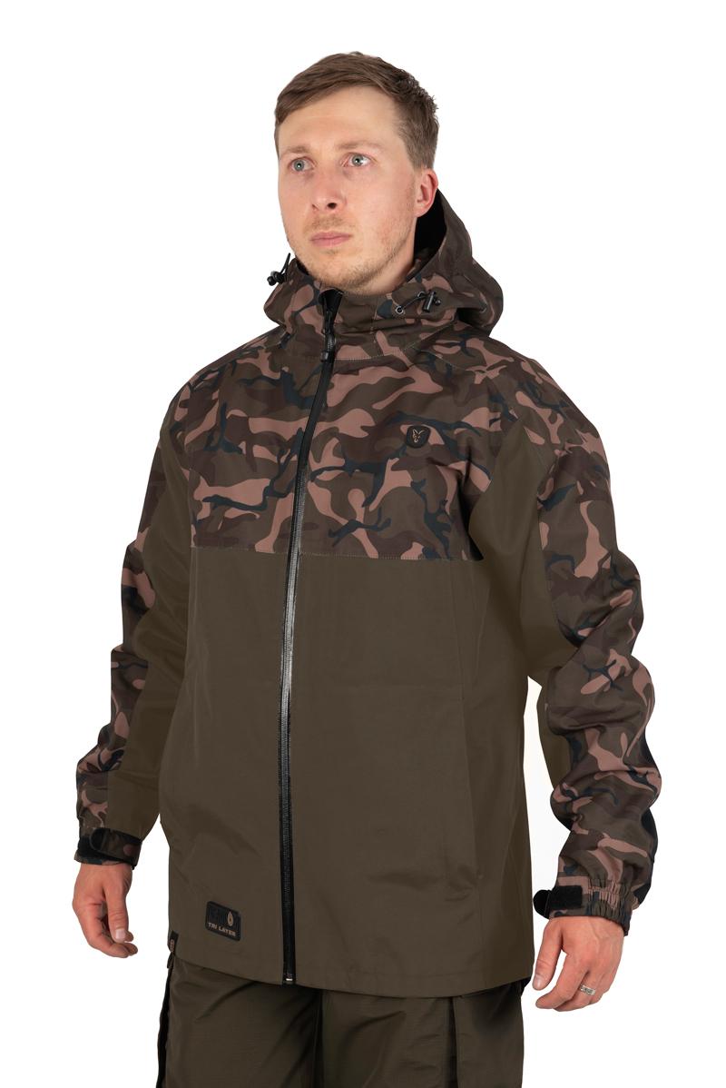 cfx153_159_fox_aquos_tri_layer_standard_jacket_main_1jpg