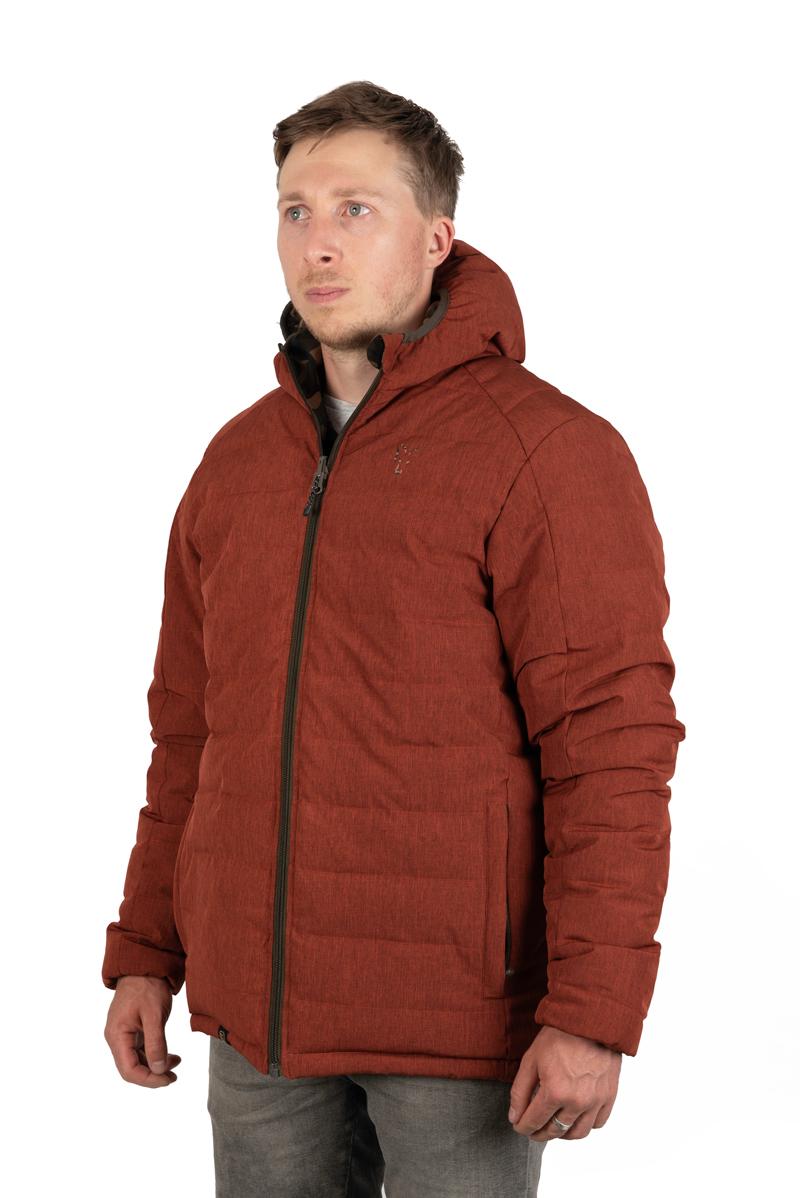 cfx169_175_fox_orange_camo_reversible_jacket_main_1jpg