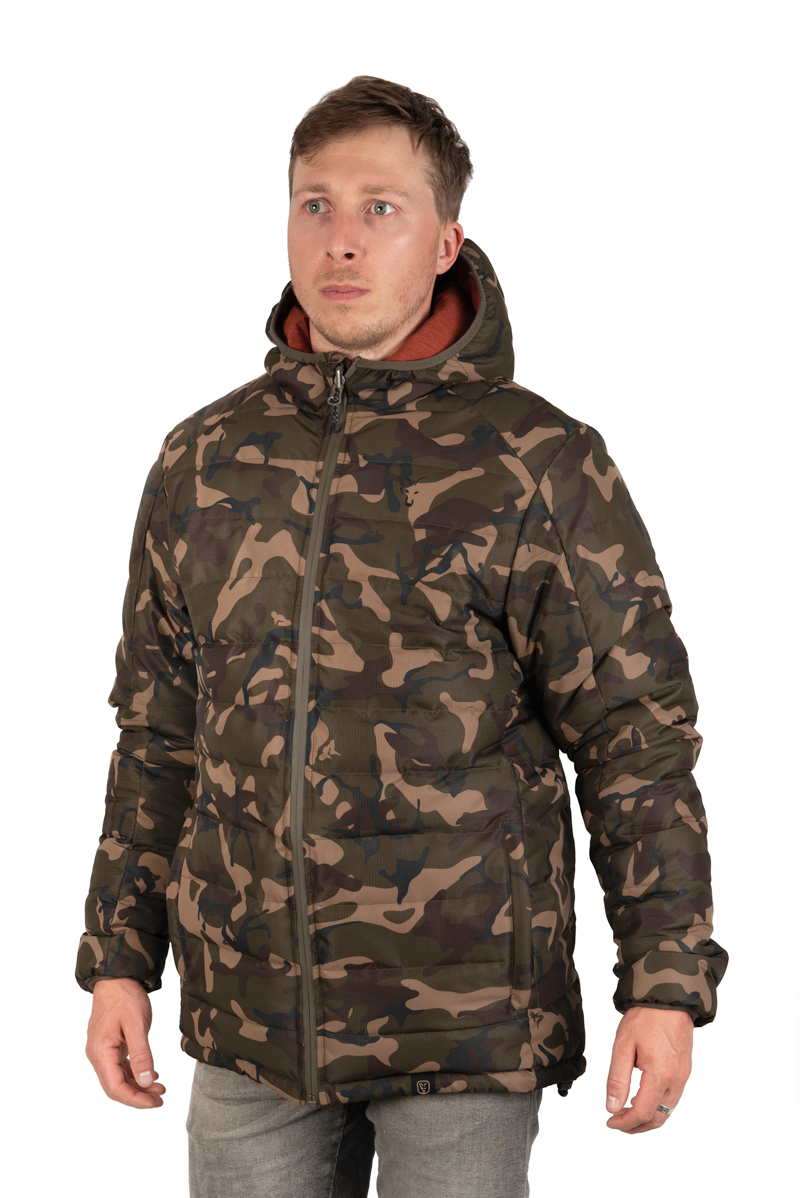 cfx169_175_fox_orange_camo_reversible_jacket_main_2jpg
