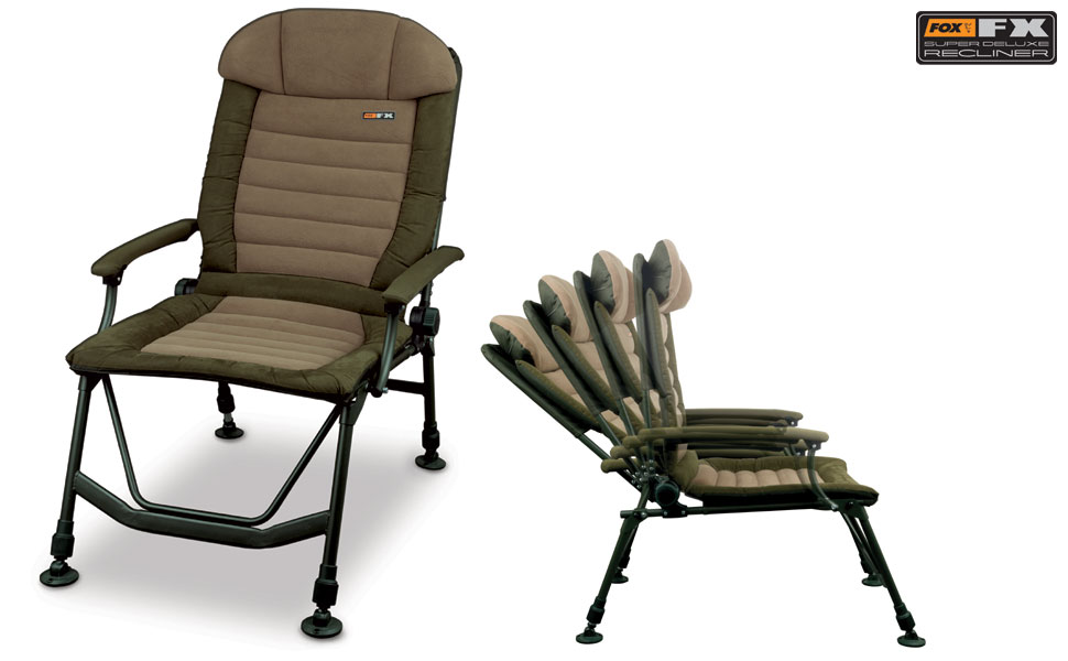 fx-super-reclinejpg