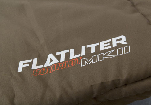 flatliter-compact-cu1jpg