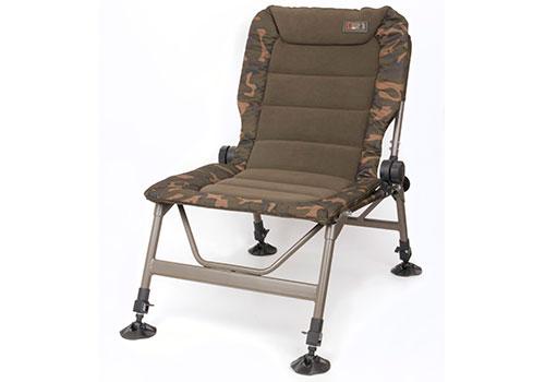camo-r1-reclinerjpg