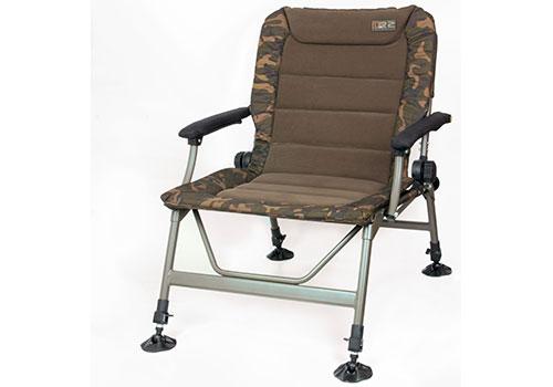 camo-r2-reclinerjpg