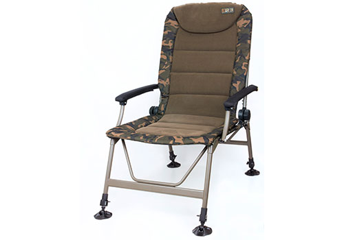 camo-r3-reclinerjpg