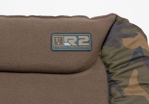 r2-camo-recliner-extra-padding-in-top-sectionjpg