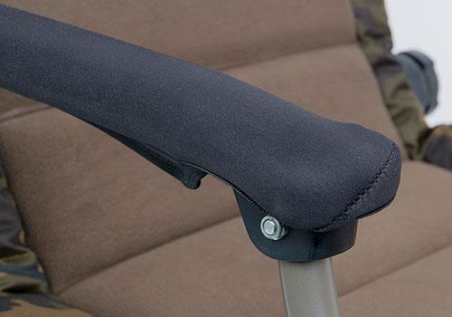 r2-camo-recliner-neoprene-arm-restsjpg