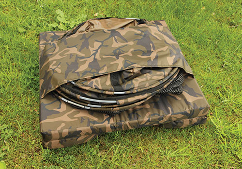camo-easy-mats-outside-1jpg