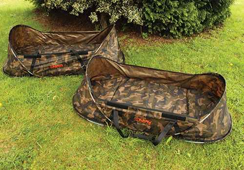camo-easy-mats-outside-3jpg