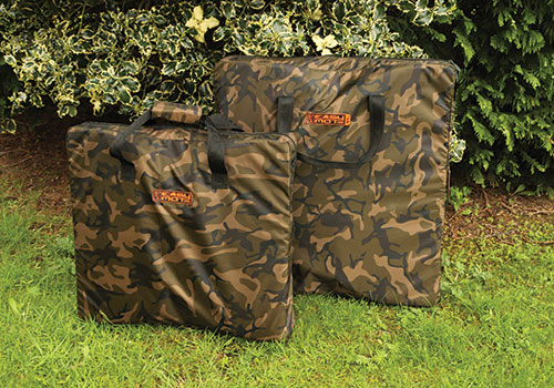 camo-easy-mats-outside-4jpg