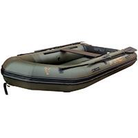 cib002-fx-290-inflatable-bojpg