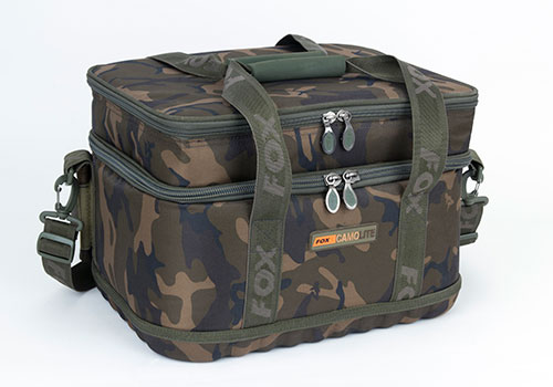 Camolite™ Low Level Coolbag