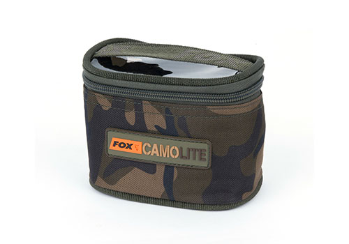 Camolite™ Accessory Bags