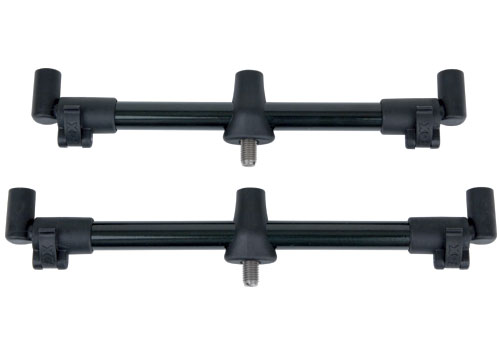 FOX Hrazda - 3 Rod Euro Buzz Bars