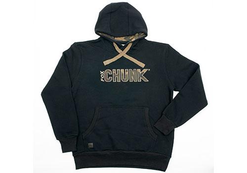 chunk-black-camo-logo-hoody1jpg