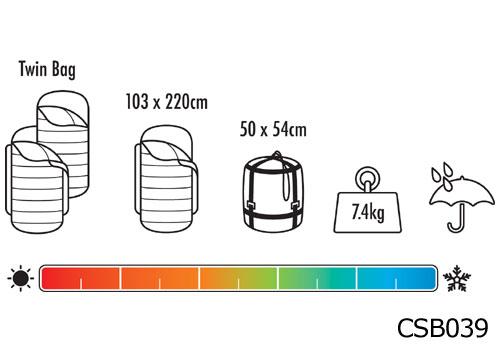 csb039-ajpg