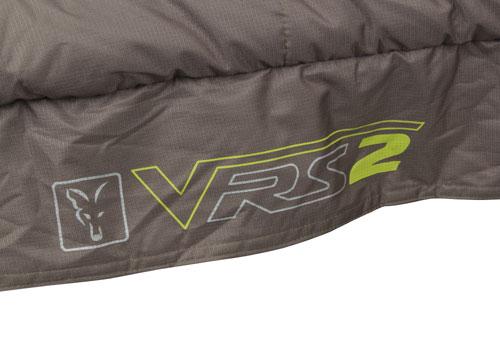 vrs2_sleeping_bag_cu1jpg