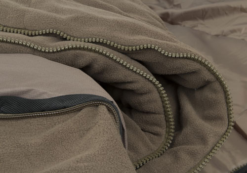 vrs2_sleeping_bag_cu2jpg