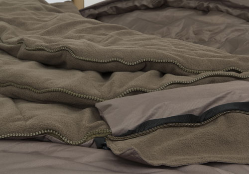 vrs2_sleeping_bag_cu3jpg