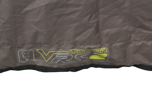 vrs2_sleeping_bag_cover_c1jpg