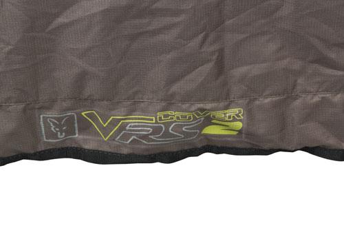 vrs2_sleeping_bag_cover_c1jpg
