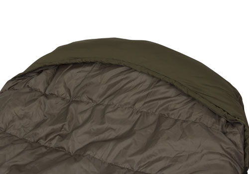 vrs2_sleeping_bag_cover_cu1jpg