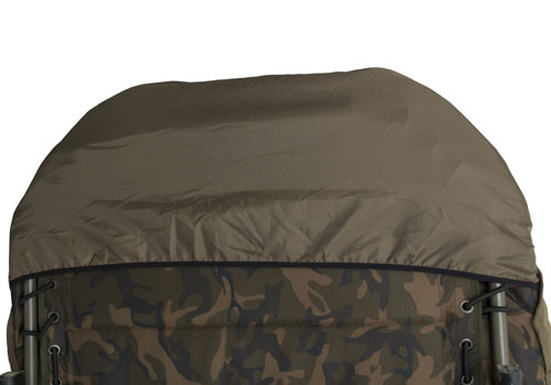 vrs2_sleeping_bag_cover_cu6jpg