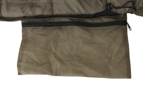 vrs2_sleeping_bag_cover_cu7jpg