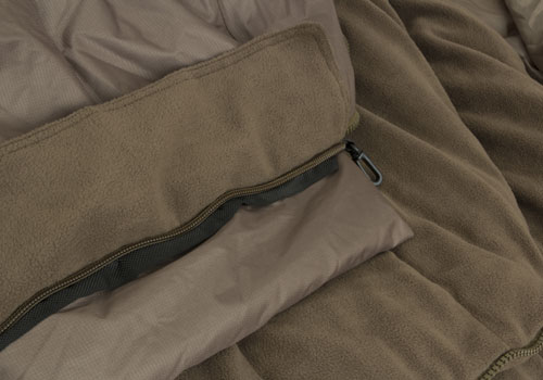 vrs2_sleeping_bag_cover_cu9jpg