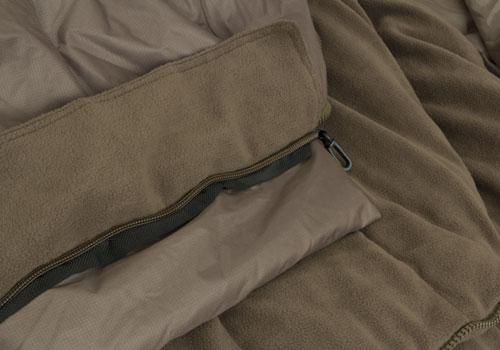 vrs2_sleeping_bag_cover_cu9jpg