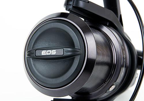 eos-12000_cu03jpg