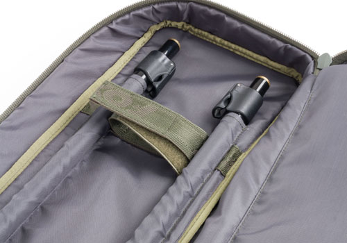 carry-case-storage-for-xl-ljpg