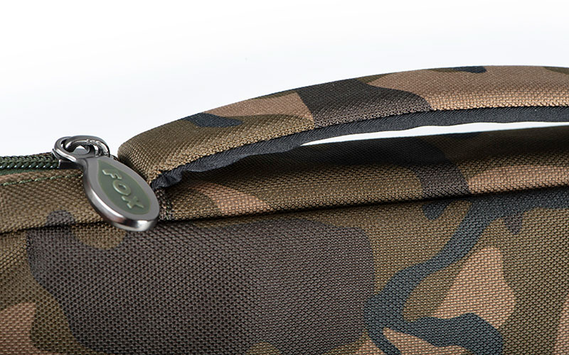 camolite_messenger_bag_handle_detailjpg-1