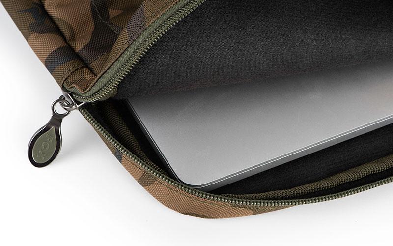 camolite_messenger_bag_lining_detailjpg-1