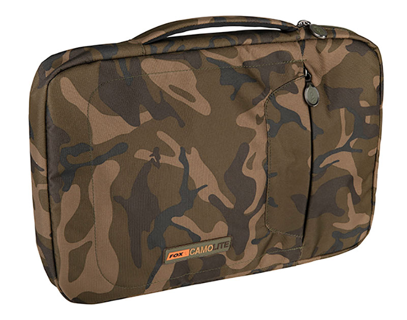 camolite_messenger_bag_mainjpg-1