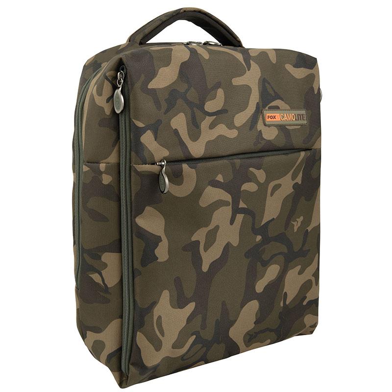 clu425-camolite-laptop-gadgets-bag-frontjpg