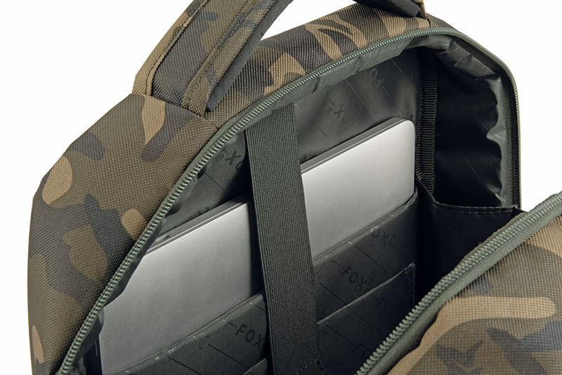 camolite_rucksack_laptop_in_situjpg