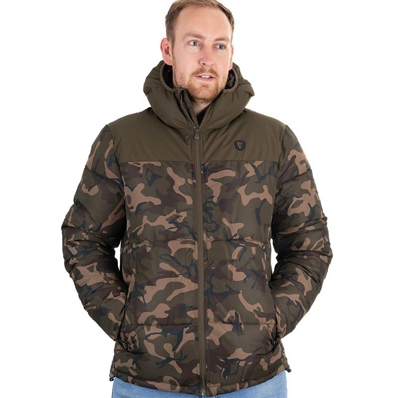 camo_khaki-rs-jacket-front3jpg