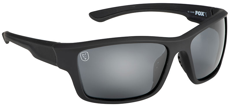 csn047_avius_matt_black_grey_sunglassesjpg