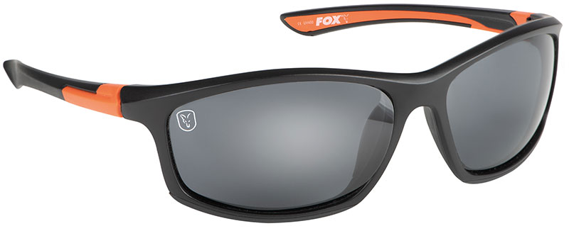 csn043_black_orange_sunglassesjpg