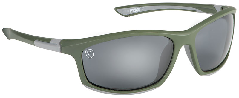 csn044_green_silver_sunglassesjpg