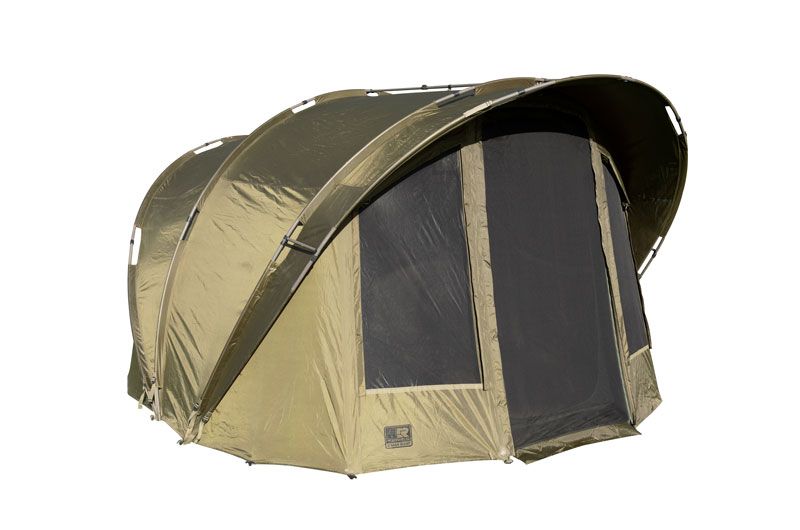 1-giant_bivvy_main_cut_outjpg