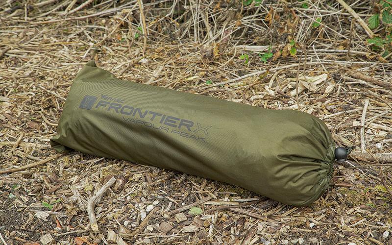 3-frontier-x-vapour-peak-bagjpg-1