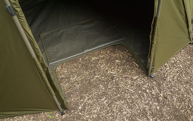 24-groundsheet-door-entry-flapjpg-1