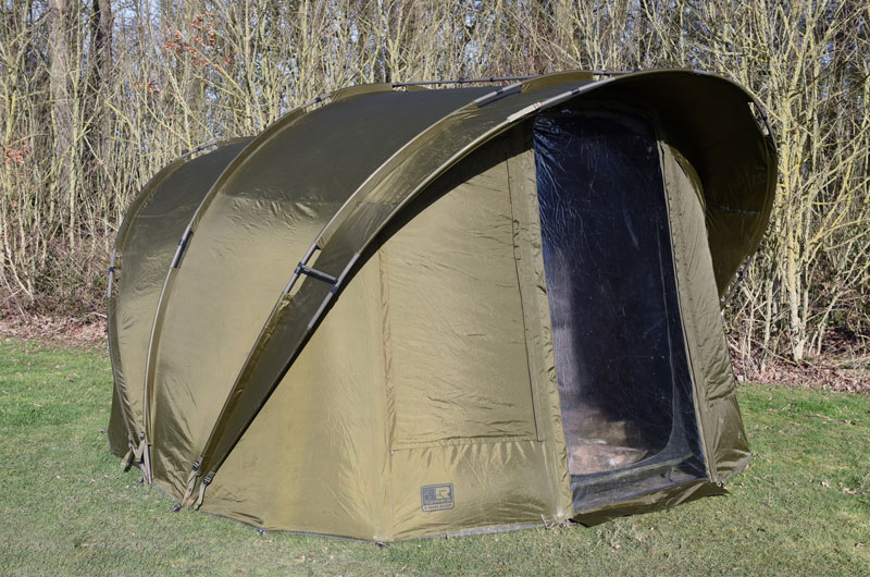 3-bivvy_door_pvc_panel_closedjpg