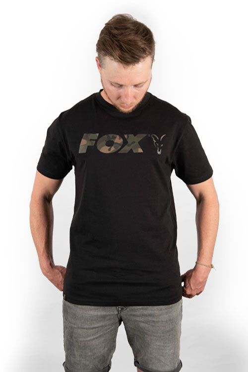 cfx013_fox_black_camo_t_shirt_frontjpg
