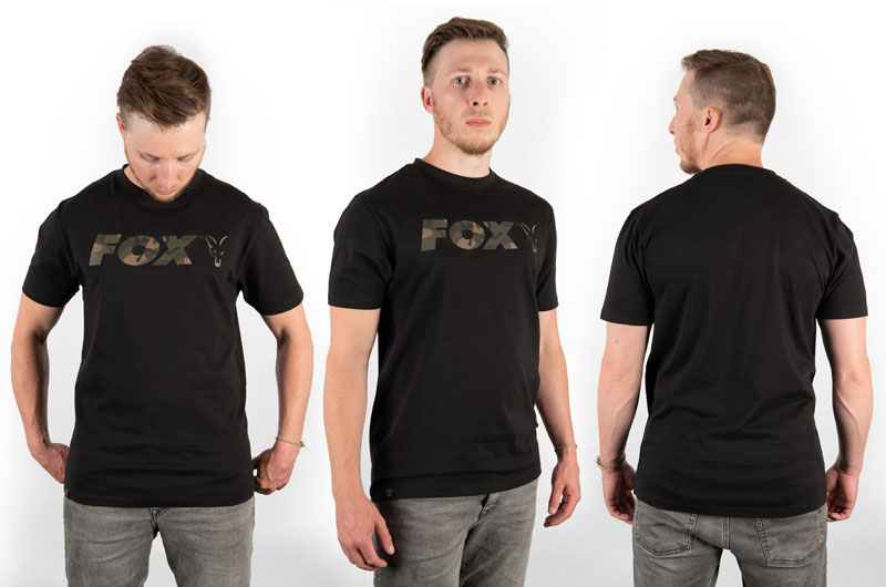 cfx013_fox_black_camo_t_shirt_groupjpg